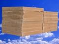 PVC  Gypsum  Ceiling Board 4