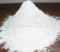 gypsum powder made in China