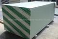 gypsum  board  3