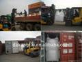 high quality natural gypsum powder
