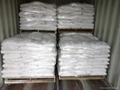 高品质石膏粉 4