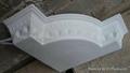 Standard Gypsum Board Plasterboard Drywall