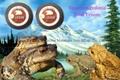 Toad Venom(venenum bufonis) 3