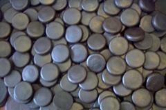 blackstone (Hot Product - 1*)