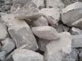 High Strength Gypsum Powder
