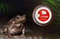 Toad Venom (Venenum Bufonis)