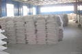 建筑高强石膏粉