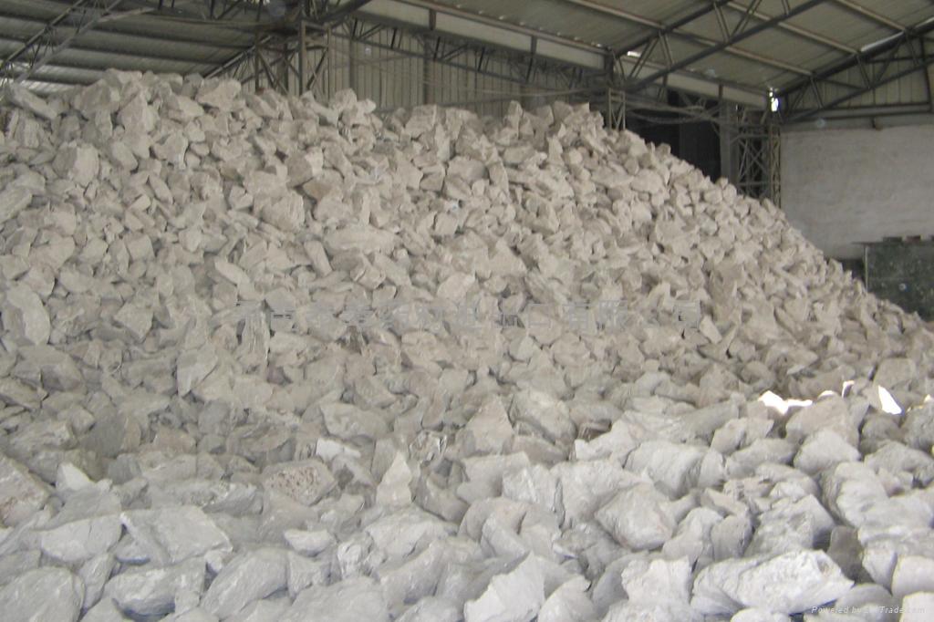 模具石膏粉 1