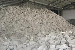 模具石膏粉