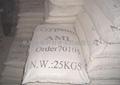 Mould Gypsum powder