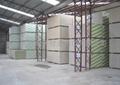 石膏板 1