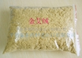 Special Artemisia Floss Filler