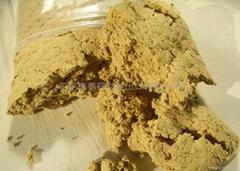 印泥专用艾绒