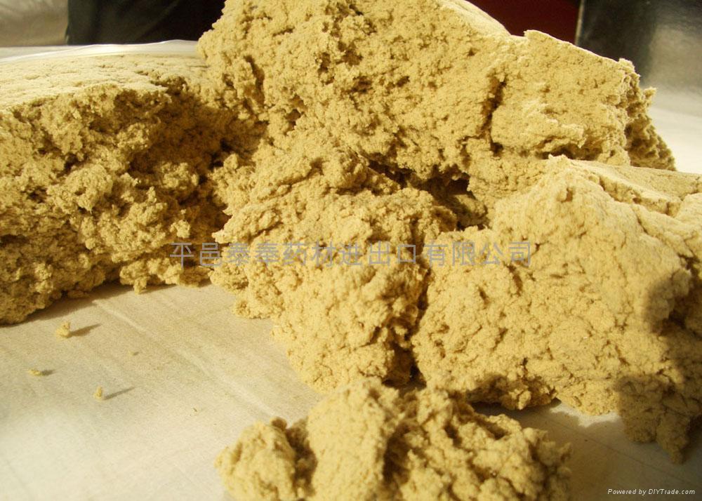 印泥專用艾絨 2