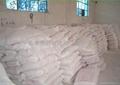 模具石膏粉 5