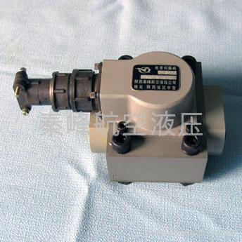 YFW06电液伺服阀 1