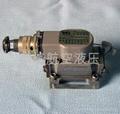YF-7电液伺服阀
