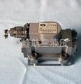 YF-13电液伺服阀 1