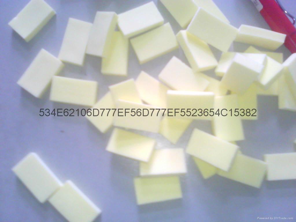 香水海绵 5