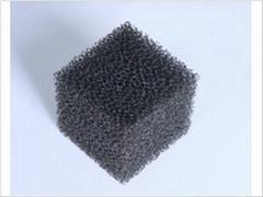活性炭過濾綿