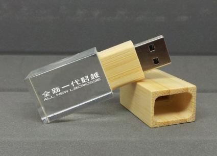 曲面絲網印刷,北京絲印移印 2