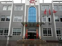 江阴市冶金液压机械厂