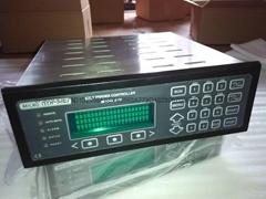 拉姆齐MT2105称重控制器