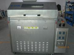 SMT Jig cleaning machine