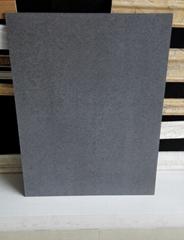 External Wall Fiber Cement Board
