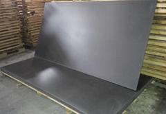 Waterproofing Fiber Cement Board
