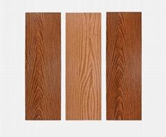 Wood Grain Board