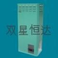 侧挂式机柜空调 3