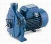 Italy Pedro pump product CP130