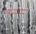 aluminium strip lacquer used for pharmace bottle caps  3