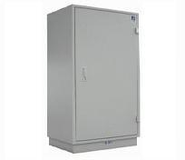 四川省成都市泰格DPC-320防磁磁帶櫃、防磁音響櫃