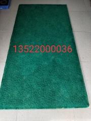 北京冷却塔消音毯厂家供应[图]
