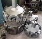 北京冷卻塔布水器更換