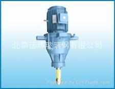 北京冷却塔防水电机厂家供应[图]