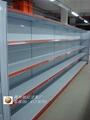Multifunctional supermarket rack&shelf 3