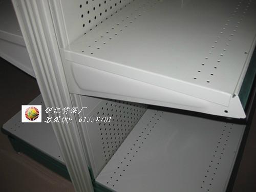 多功能超市货架 4