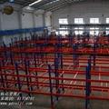 warehouse shelf 5