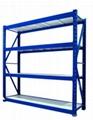 storage rack 3