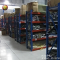 storage rack 4