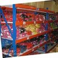 storage rack 5