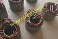 Brushless Motor Stator to UAV Brushless Motor UAV Used in very large drones