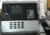 自助式指紋考勤機FP80