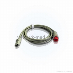 Compatible with HP-UTAH  IBP CABLE