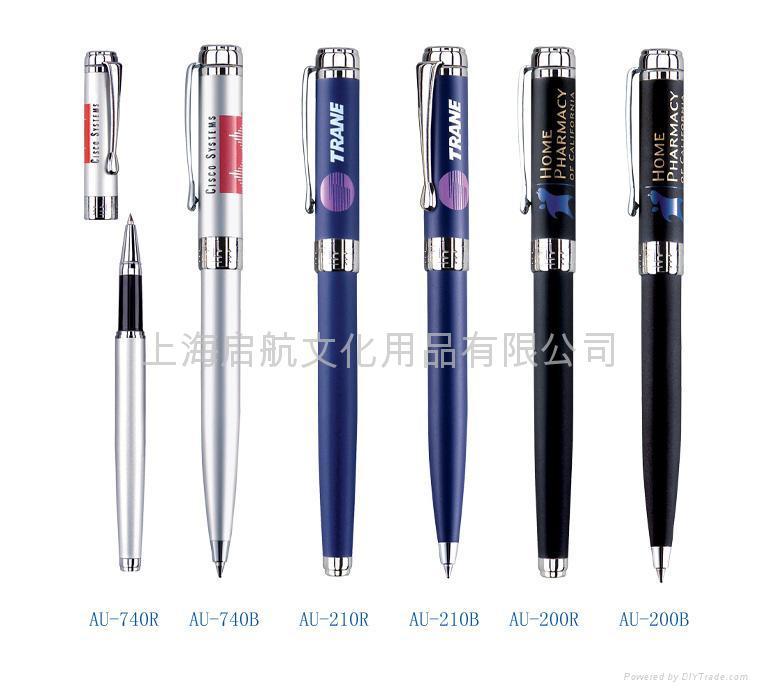 供应签字水笔 1