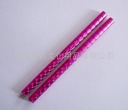 供应木制彩色铅笔 1