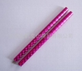 供應木製彩色鉛筆